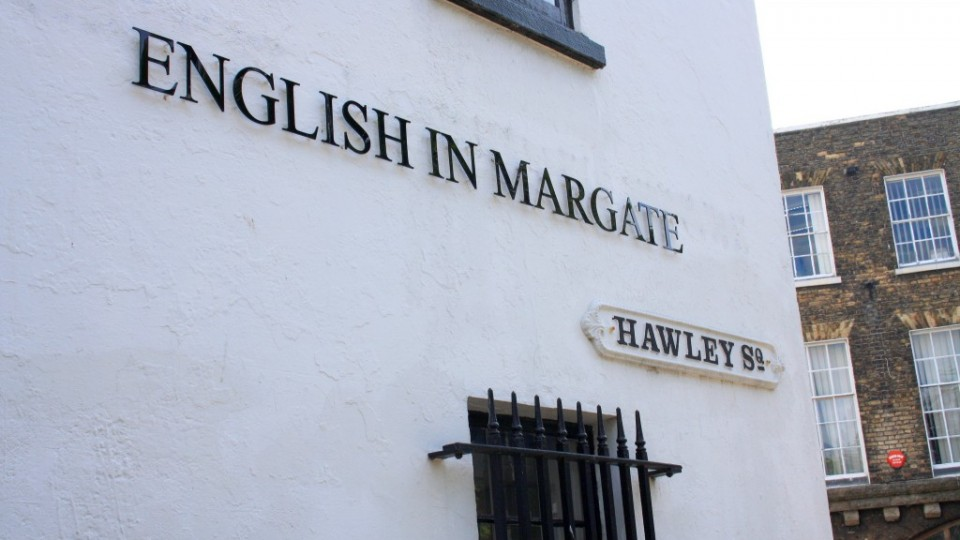 english-in-margate-sign-angle
