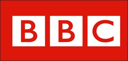 BBC+Logo